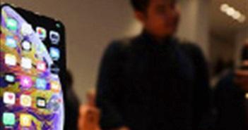 Người tiêu dùng chưa thực sự mặn mà trong việc nâng cấp iPhone
