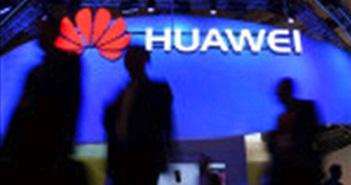 Nhiều công ty Trung Quốc đang trả đũa các doanh nghiệp Mỹ