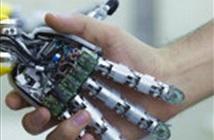 Việc làm trong tương lai - con người sẽ ở đâu trong Tương lai số?