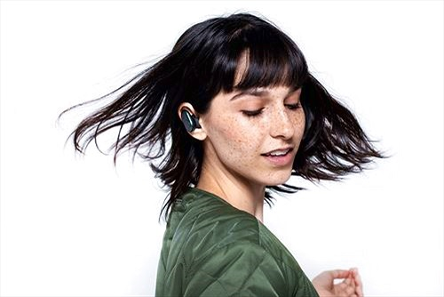 Skullcandy Push ra mắt chính thức: tai nghe true-wireless, thiếu chống nước, giá 130 USD