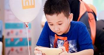 Xiaomi sẽ áp dụng chế độ bảo hành điện thoại 18 tháng từ 12/12