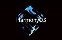 Huawei hứa sẽ đưa Harmony OS lên smartphone vào năm sau