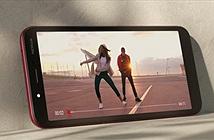 Nokia C1 trình làng - smartphone Android giá rẻ nhất của HMD?