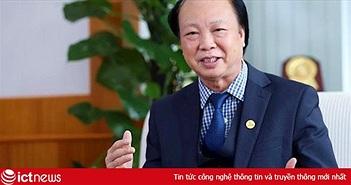 Chủ tịch Liên Việt PostBank: Việt Nam chưa có khung pháp lý và chính sách đào tạo nhân lực cho khởi nghiệp sáng tạo