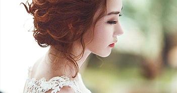 Chú rể đón dâu muộn, cô dâu lập tức hủy hôn, cưới luôn người khác