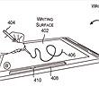 Microsoft Surface Book 3 sẽ thay đổi táo bạo về thiết kế