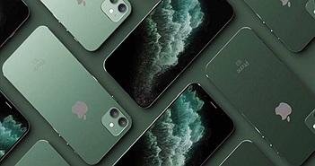 Ngắm concept iPhone SE 2 từ những kỳ vọng của người dùng