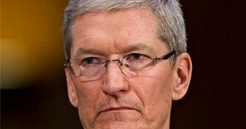 Apple kiện cựu thiết kế trưởng bộ phận chip sau khi anh này ra đi để lập công ty chip riêng