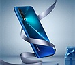 Ra mắt Huawei Nova 5T phiên bản Xanh cổ điển