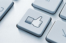 """Đoán tính cách con người dựa vào lượt """"like"""" trên Facebook"""