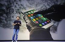 Facebook từng muốn hợp tác với Xiaomi nhưng thất bại