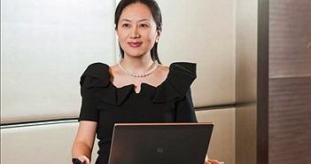 Huawei đã tạo ra giá trị khách hàng và duy trì tăng trưởng hiệu quả trong năm 2014