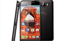 Saygus V2: Smartphone có bộ nhớ lớn nhất thế giới