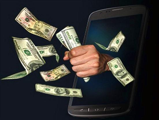 """Virus máy tính """"ăn"""" của người dùng Việt 8.500 tỷ đồng trong năm 2014"""