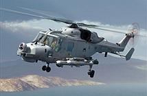 Nóng bỏng cuộc đua trực thăng hải quân ở châu Á