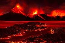 Tìm ra nguyên nhân gây dẫn đến cuộc Đại Tuyệt chủng trên Trái đất