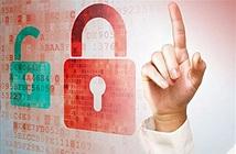 Nguồn mở có cải thiện được tính bảo mật?