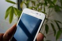 Samsung Galaxy A – Một phong cách Selfie hoàn toàn mới!