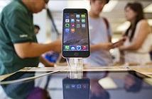 App Store tăng giá hàng loạt ứng dụng