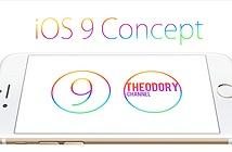 Apple thử nghiệm iOS 9