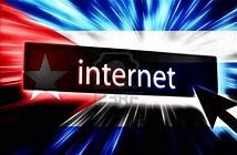 Cuba sắp cung cấp dịch vụ wifi công cộng