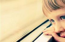 Internet và mạng xã hội đang tạo ra một thế hệ trẻ em bất hạnh