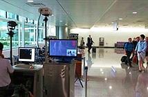 Hacker tấn công hệ thống thông tin sân bay Tân Sơn Nhất
