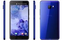HTC sẽ ra thêm 6-7 mẫu smartphone trong năm nay, không có HTC 11