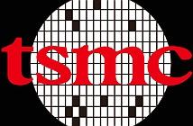 TSMC muốn mở cơ sở tại Hoa Kỳ?