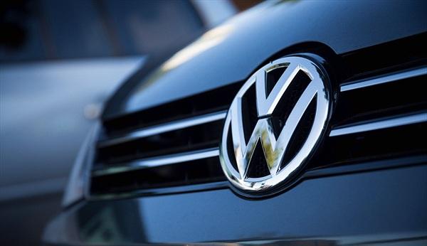 CEO Volkswagen bị bắt giữ vì bê bối gian lận khí thải