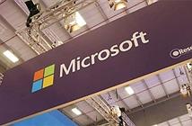Microsoft bị kiện vì để nhân viên xem video sex