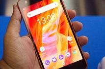 Đánh giá Nokia 2: Đẹp dịu dàng, ngon-bổ-rẻ