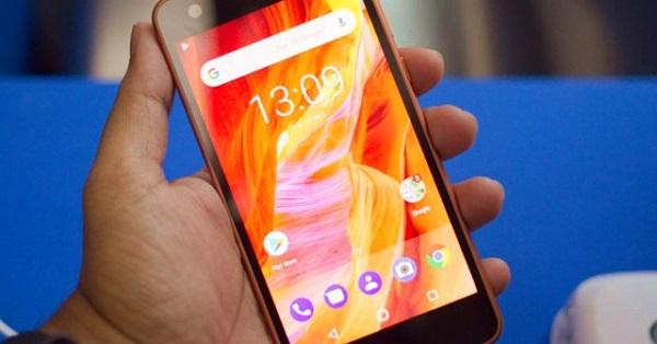 """Đánh giá Nokia 2: Đẹp dịu dàng, """"ngon-bổ-rẻ"""""""