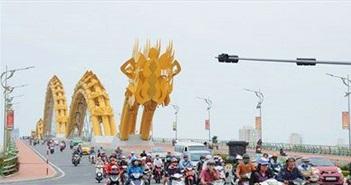 Đà Nẵng phát hiện, xử lý nhiều vấn đề nóng về giao thông qua Facebook