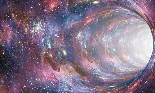 Phát hiện gây choáng về sức mạnh các lỗ đen siêu lớn