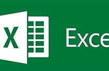 5 cách sửa lỗi Not responding trên Excel