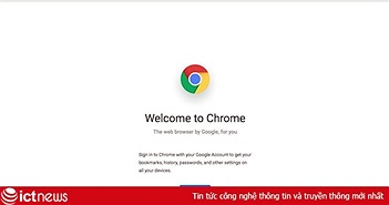 Khi Chrome liên tục bị treo trên máy Mac thì làm gì?