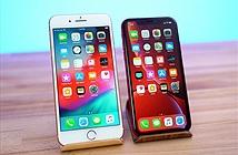 iPhone XR có còn đáng mua trong Tết Canh Tý?