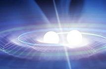 Khám phá cực choáng về lỗ đen chủ trong Milky Way