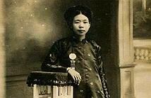 Cuộc đời lặng lẽ, bí ẩn của nữ tiến sĩ Tây học đầu tiên của Việt Nam
