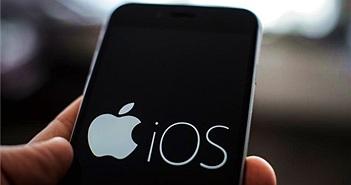 Apple giải thích lý do không hack iPhone cho FBI