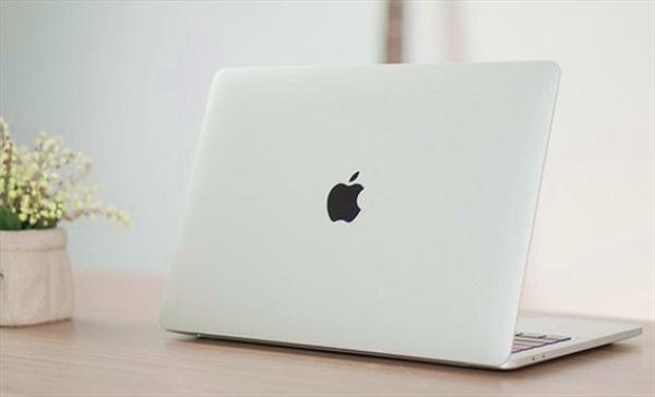 MacBook M1 có gì khác so với MacBook sử dụng chip Intel?