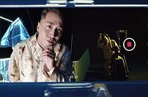 """OPPO Reno5 xuất hiện trong MV """"Đêm nay không ngủ"""" của Karik"""