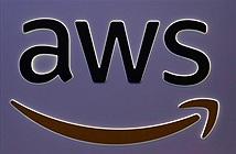 Amazon thể hiện quyền lực thế giới online trong cuộc chiến chống nội dung kích động