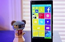 Tải về và trải nghiệm tính năng mới Windows 10 cho di động