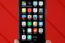 Bị chê nhưng notch của iPhone X vẫn là chuẩn 5 sao cho thiết bị Android
