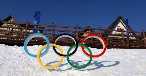 Phần mềm độc hại tấn công Thế vận hội mùa đông Pyeongchang 2018