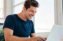 5 tính năng và thiết lập ẩn hữu ích cực hiếm người biết trên Word