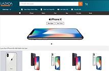 Giám đốc thương mại Lazada: Mua iPhone ở Việt Nam vẫn còn nhiều rào cản