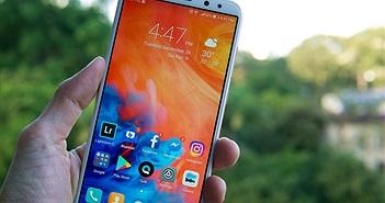Huawei Nova 2i: chỉn chu và kiêu hãnh trong tầm giá 6 triệu đồng